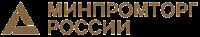 Радиомост PPC-10G внесен в реестр ТОРП