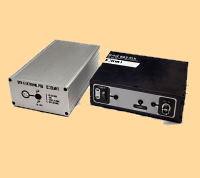 Генератор (синтезатор) миллиметрового диапазона с цифровым управлением