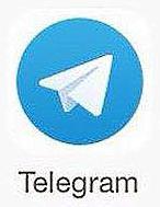 Написать в Телеграм